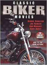Classic Biker Movies