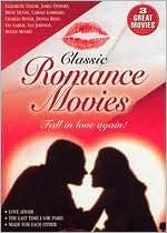 Classic Romance Movies
