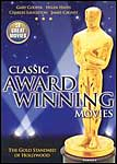 Classic Award Winning Movies 3 on 1