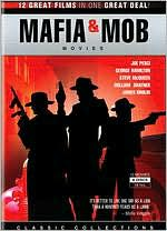 Mafia & Mob Movies