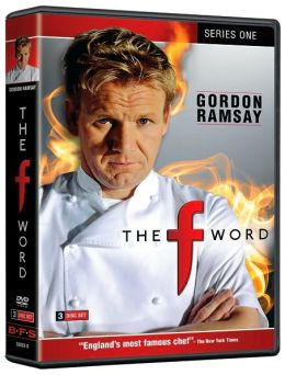 The F Word - Series 1