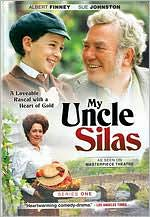 My Uncle Silas: Series 1