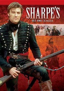 Sharpe's: Set One - Eagle