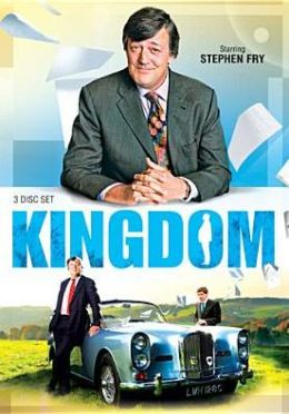The Kingdom - Series 2
