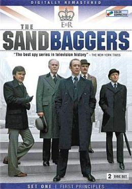 Sandbaggers: First Principles Set