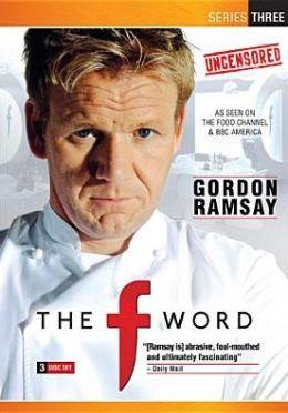 F Word Series 3