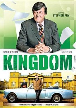 Kingdom: Series Three