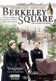 Video/DVD. Title: Berkeley Square
