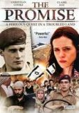 Video/DVD. Title: The Promise