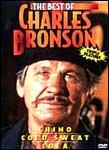 Best of Charles Bronson
