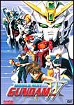 Gundam Wing, Vol. 9: the Path to War