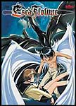 Escaflowne: Perfect Collection