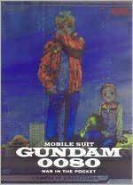 Mobile Suit Gundam 0080: Mobile Suit Gundam 0080