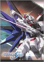Mobile Suit Gundam Seed: The Rumbling Sky