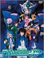 Mobile Suit Gundam 00: The Movie - A Wakening of Trailblazer