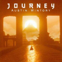 Journey [Original Video Game Soundtrack]