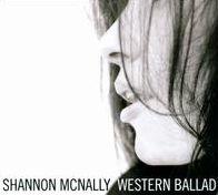 Western Ballad