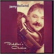Fiddler's Choice
