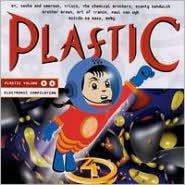 Plastic Compilation, Vol. 4