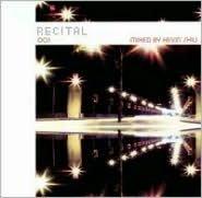 Recital, Vol. 1