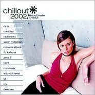 Chillout 2002: The Ultimate Chillout
