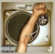 Trust It [Bonus Track]