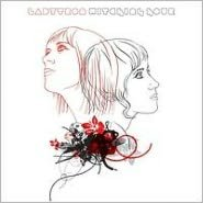 Witching Hour [2011 Bonus Tracks]