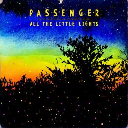 All the Little Lights [Deluxe Edition]
