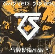 Club Daze, Vol. 2: Live in the Bars