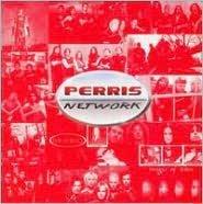 Perris Network CD, Vol. 1