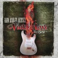 Vintage Love: The Best of Iain Ashley Hersey