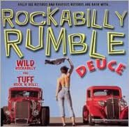 Rockabilly Rumble Deuce