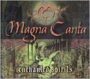 Enchanted Spirits