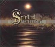 Spiritual Chillout