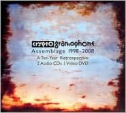 Assemblage 1998-2008 (+DVD)