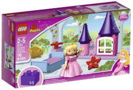 LEGO Princess 1 - 6151