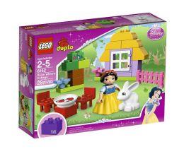 LEGO Princess 2 - 6152