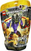 Product Image. Title: LEGO Hero Factory VOLTIX 6283