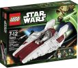 Product Image. Title: LEGO Star Wars A-wing Starfighter 75003
