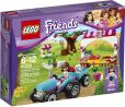 Product Image. Title: LEGO� Friends Sunshine Harvest 41026