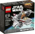 Product Image. Title: LEGO� Star Wars� X-Wing Fighter� 75032