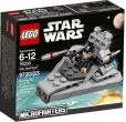 Product Image. Title: LEGO� Star Wars� Star Destroyer� 75033