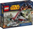 Product Image. Title: LEGO� Star Wars� Kashyyyk Troopers� 75035