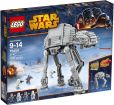Product Image. Title: LEGO Star Wars AT-AT 75054