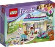 Product Image. Title: 41085 LEGO Friends Vet Clinic