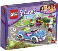 Product Image. Title: 41091 LEGO Friends Mias Roadster