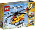 Product Image. Title: 31029 LEGO Creator Cargo Heli