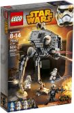 Product Image. Title: 75083 LEGO Star Wars AT-DP
