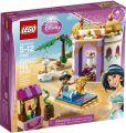 Product Image. Title: 41061 LEGO brand Disney Princess Jasmine's Exotic Palace
