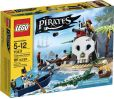 Product Image. Title: 70411 LEGO Pirates Treasure Island